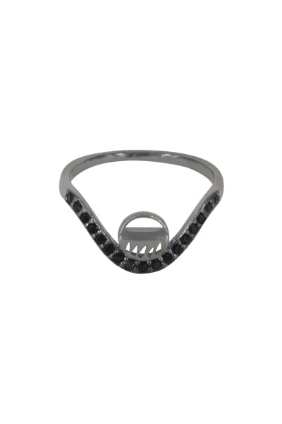 brush-bague-gunmetal