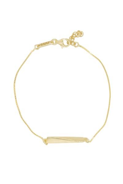 prism-bracelet-or