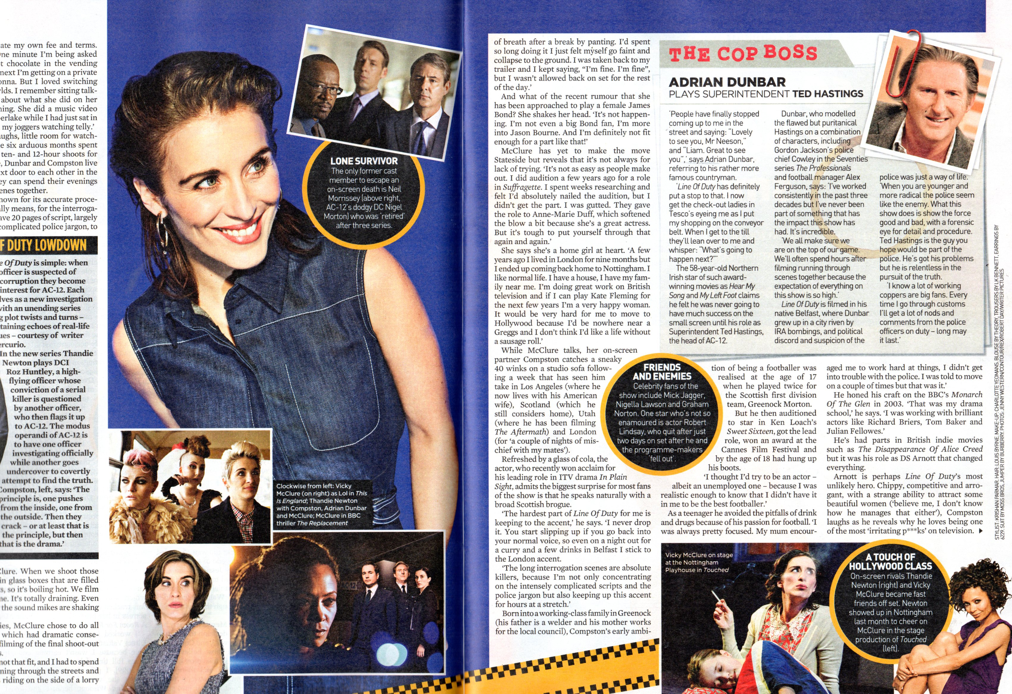 Coverage - Event Magazine - 13.03.17 P2