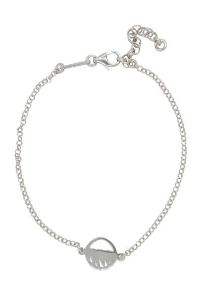 brush-bracelet-argent