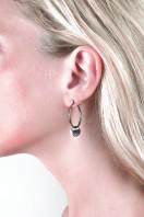 brush-earrings