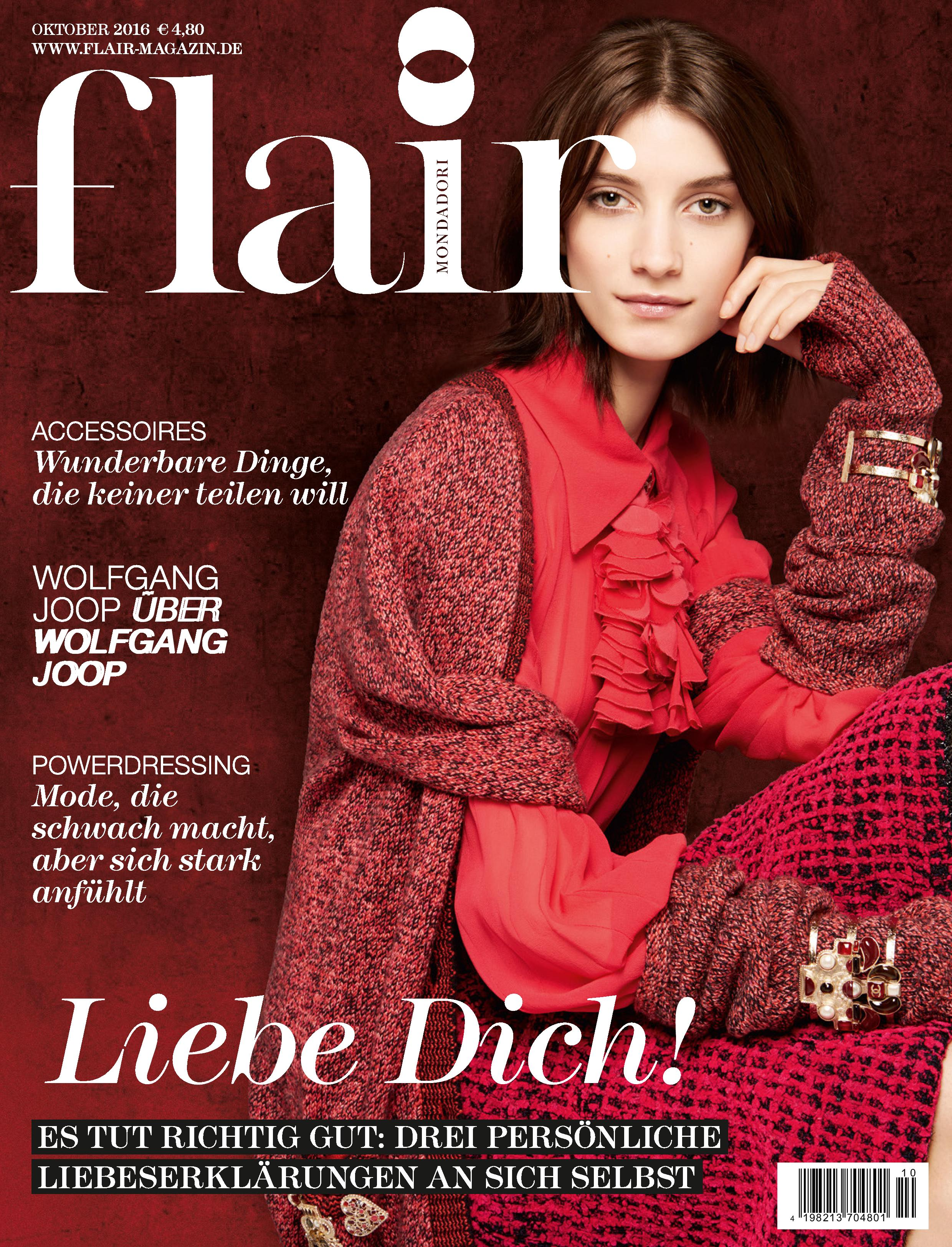 cover-flair-germany-03-10-16