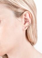 enigma-earcuffs