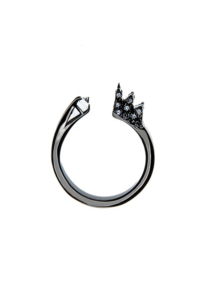 irriverent-bague-gunmetal