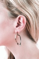 irriverent-earrings-rose