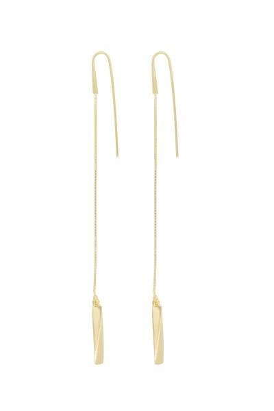 prism-bo-pendantes-or