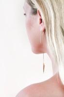 prism-earrings