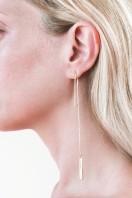 prism-earrings-2