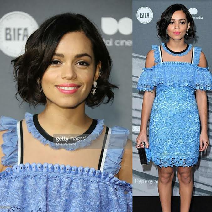 georgina-campbell-british-int-fil-awards-2016