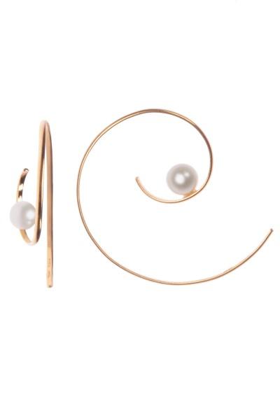 Full-Moon-Earrings-1