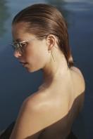 Full-Moon-Long-Earrings-3
