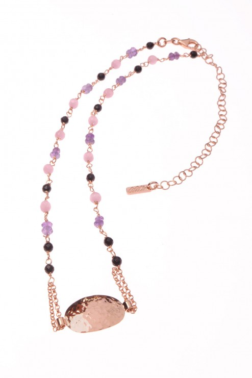 MOON-STONES-NECKLACE-1