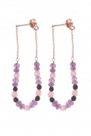 Moon-Stones-Earrings-1