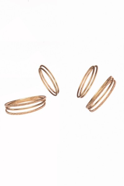 Planets-Rings-1